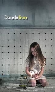 Dandelion-Poster-1-Final